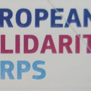 Sello de Calidad Europeo