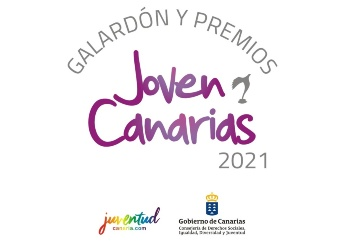 Premio Joven Canarias 2021